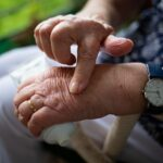 What is Osteoarthritis and How to Manage it?