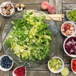 Prediabetes : How to Reverse It Naturally?