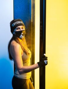How Much Does Cryotherapy Cost?