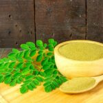 What Are The Benefits Of Eating Moringa