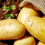 What Are The Healthiest Potatoes