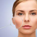 How Can I Tighten My Face Skin Naturally