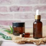 Essential Oils For Menopause Weight Gain