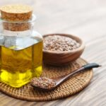 What Are The Benefits Of Flaxseed Oil